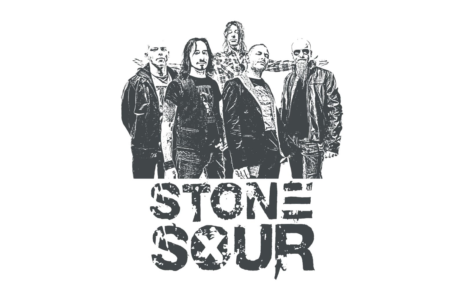 stone_sour-group_front_vector