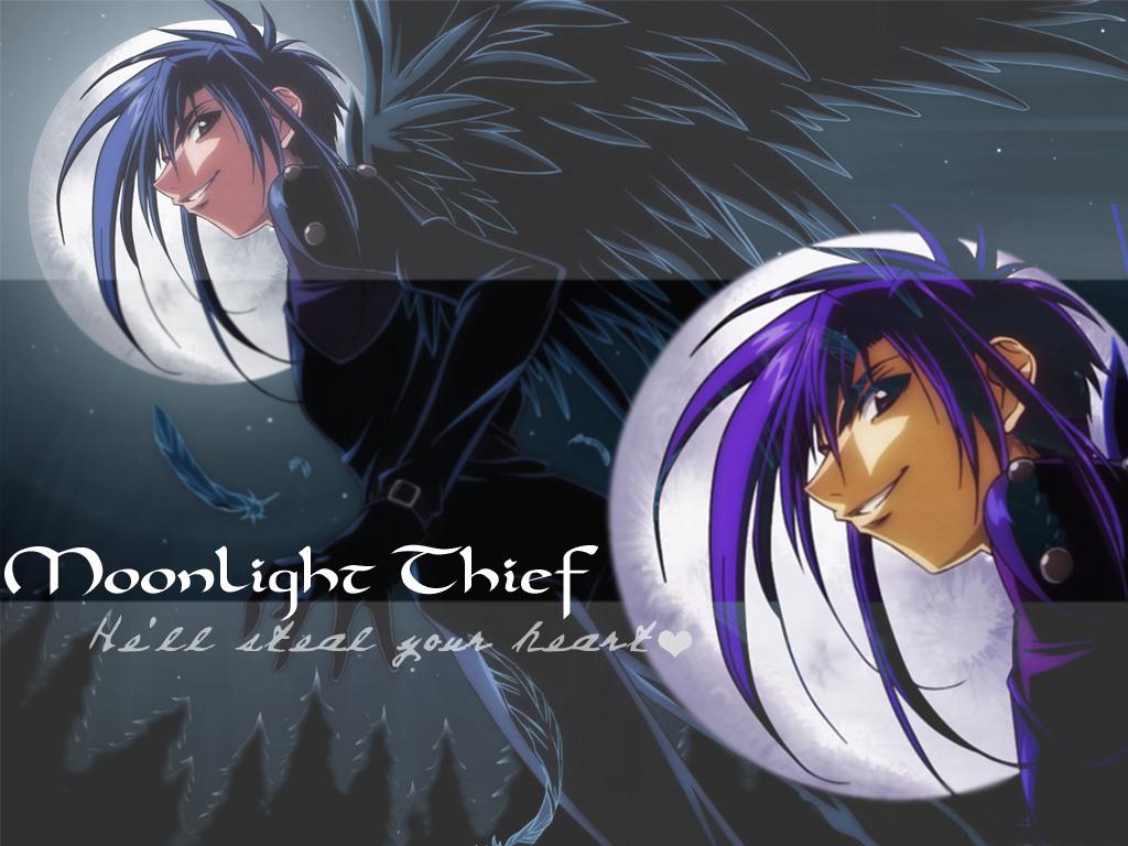 http://4.bp.blogspot.com/-r9shpwBvW_I/TZhy9EGRZDI/AAAAAAAAABc/Cvjco-XfZbs/s1600/Dark_from_dn_angel_by_ncrz.jpg