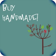 Buy Handmade
