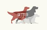 Setter Club