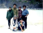keluarga BIG
