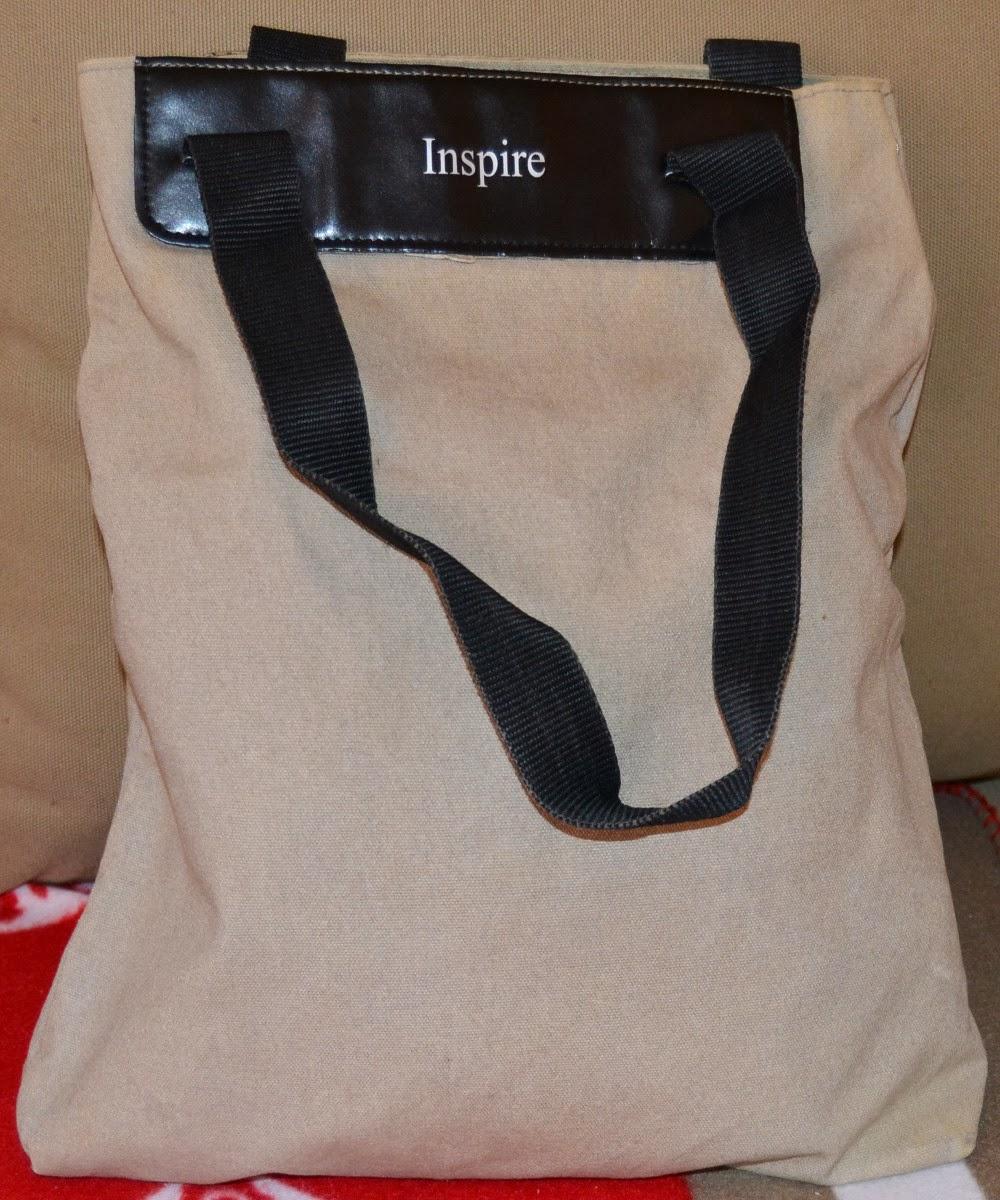 обувной мешок как закрывать и открывать инструкция