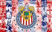 Chivas Rayadas de Guadalajara . Las Super Chivas . Refuerzos para Chivas . chivas