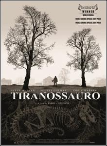 ojqmvt Download Tiranossauro   DVDRip   Legendado