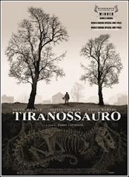 Baixe imagem de Tiranossauro (Legendado)