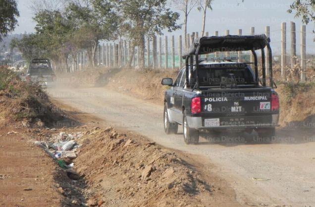 SIN | Ataque Armado en Sinaloa