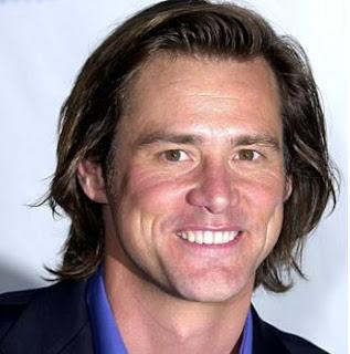 Men Hair Styles Jim Carrey ~ Men Hair Styles