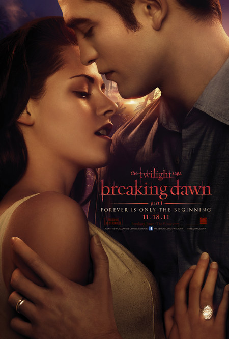 Watch The Twilight Saga Breaking Dawn  Part 1 Online Freemovierepublic.com