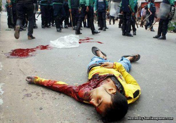 Rohingya [4]