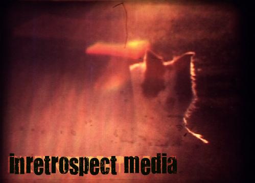 inretrospect media