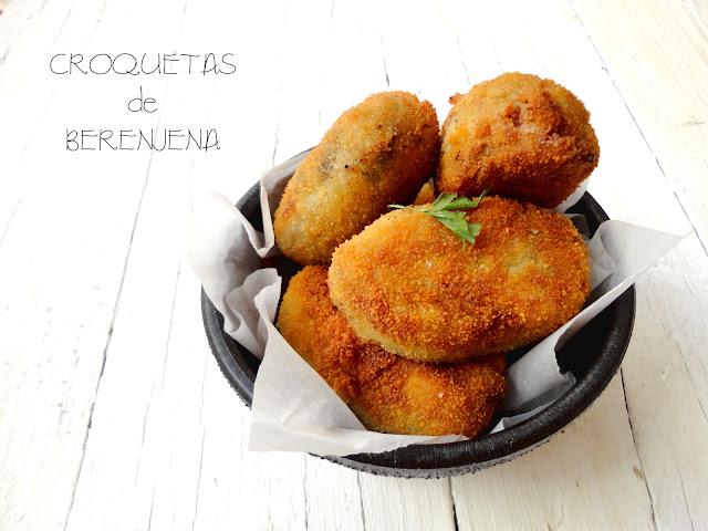 De la web Cocinaros
