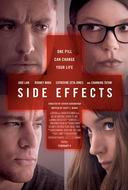 Download Film SIDE EFFECTS