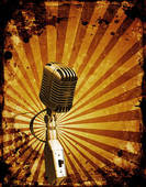 OPEN MIC FOR NEW POEMS at SPC Mon. (5/29)