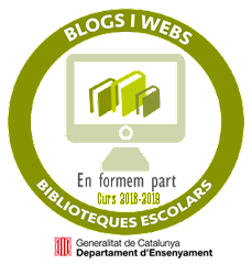 Directori de webs i blogs de BE