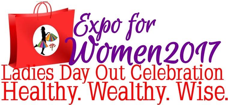 Expo for Women