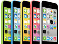 Apple Tak Lagi Rilis iPhone Murah