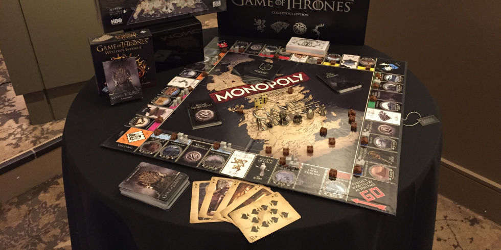 retro kimmer 39 s blog new game of thrones risk and monopoly. Black Bedroom Furniture Sets. Home Design Ideas