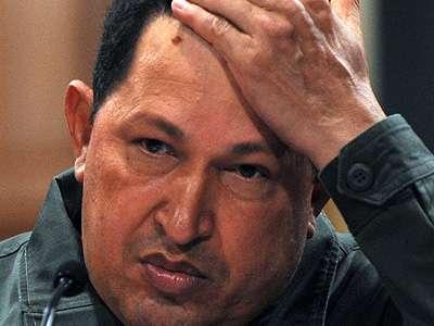 http://4.bp.blogspot.com/-rA7BBS3eIyU/TYy5fbe18xI/AAAAAAAATjw/CGWYEgjLpeQ/hugo-chavez-a-la-verga.jpg