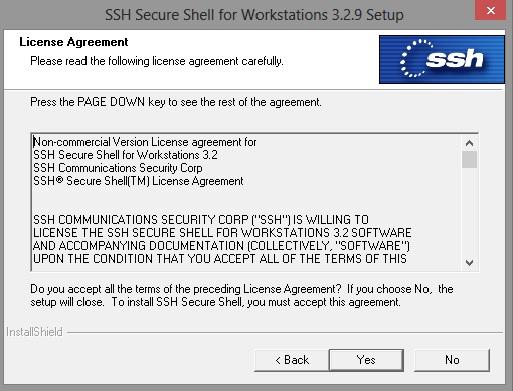 http://4.bp.blogspot.com/-rA8l5Xb4Cm0/UOHlYffeuQI/AAAAAAAANx8/liq_4jDCg18/s1600/ssh-secure-shell-2.jpg