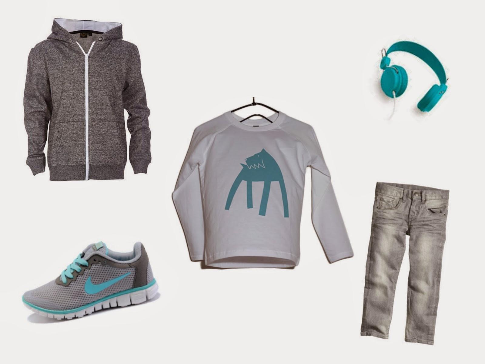 http://quierocamisetass.com/camisetas-hombre/156-camisetas-chico-perro3.html#.UvIdePk0J-4