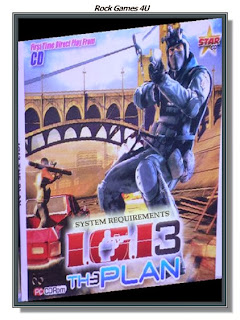 Project IGI 3: The Plan System Requirements.jpg