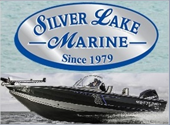 Silver Lake Marine:<br>SLE 2017 Gold Sponsor