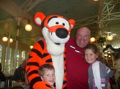 Jon., Tigger, moi et Jess