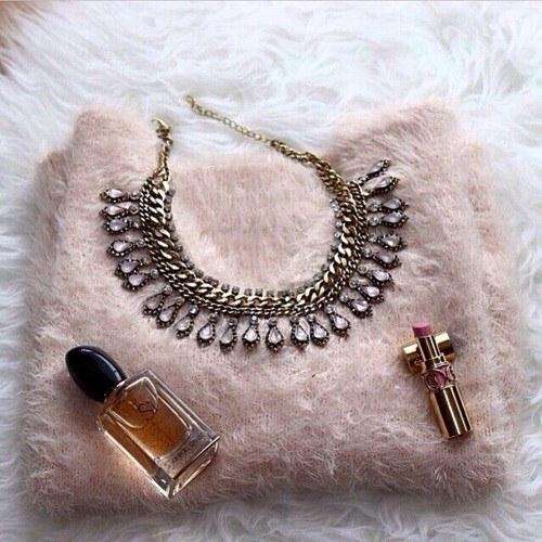 Ladies Accessories