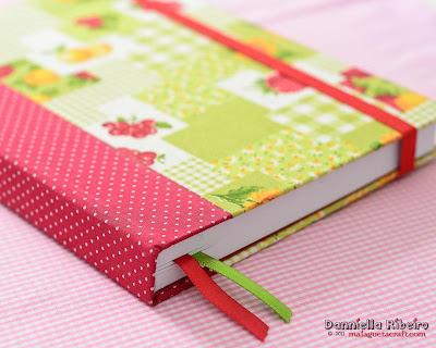 caderno artesanal, blocos de papel decorados, cadernos decorados personalizados