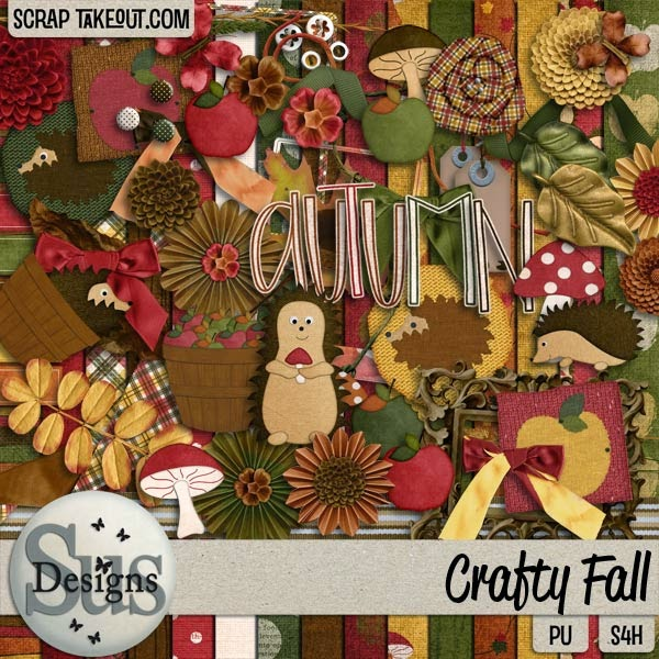 http://scraptakeout.com/shoppe/Crafty-fall.html
