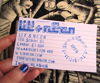 Phlegm comics, book, reading, street art,  Lik + Neon