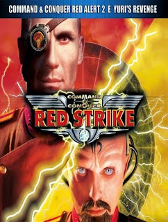 http://www.softwaresvilla.com/2015/05/red-alert-2-yuris-revenge-pc-game-free-download.html