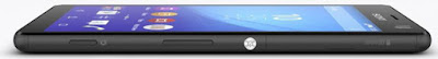 Spesifikasi Sony Xperia C4