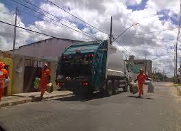 MPT interdita empresa e coleta de lixo em Campina Grande pode ser afetada