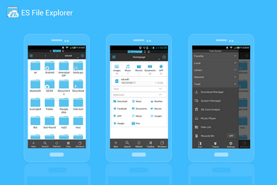 ES-File-Explorer-Free-Asknext