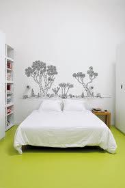 رسومات حوائط 2013 للغرف واركان المنزل 9