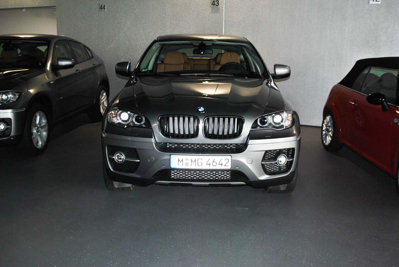 Call auto insurance / Online renewal car insurance new india assurance