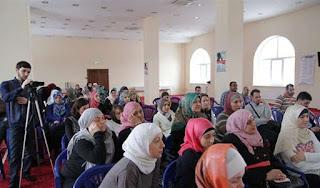 Larangan Jilbab untuk Muslimah di Jerman Dicabut