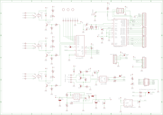 Domoduino Schematic 12/24V from Ethermania
