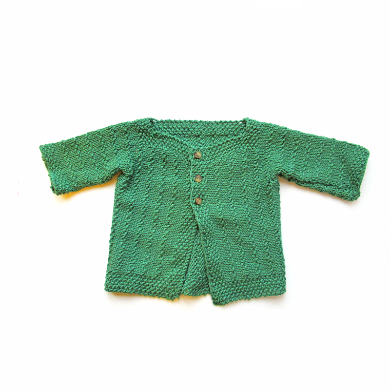 fe6a3a2d89fd0d More Baby Knits - Free Patterns On Ravelry.