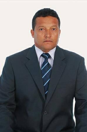 Vereador Bira de São Desidério sempre atuante