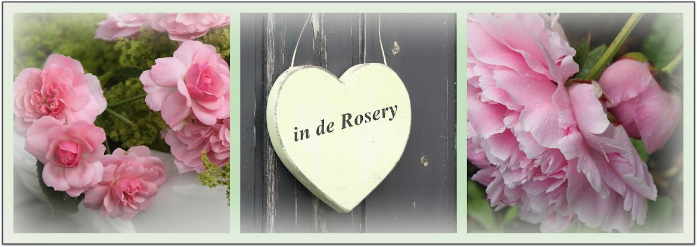 In de Rosery