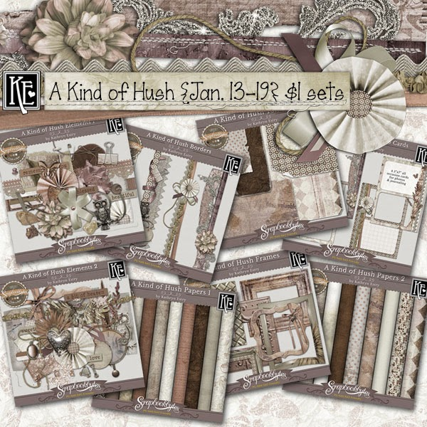 http://scrapbookbytes.com/store/search.php?search=a+kind+of+hush