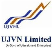 UJVN Limited Recruitment Notice for UJVN Accounts Officer posts Feb-2014