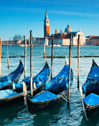 Flavours of Italy: Venice: Must-sees and must-dos – 10 essentials