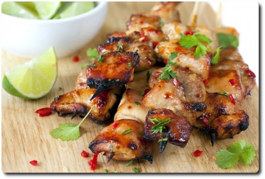 8 tips para aprender a comer mejor beauty and healthy life - Platos faciles y ricos ...