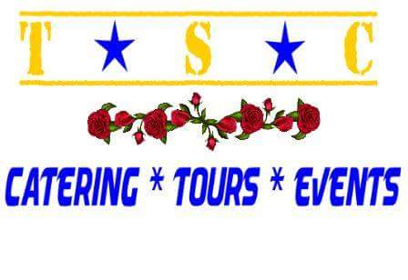 T.S.C. Tours Catering & Events