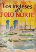 los ingleses en el Polo Norte