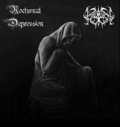 Lost Soul Nocturnal Depression Discography
