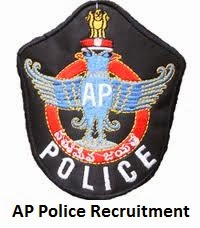 Download Answer Key For AP Police Recruitment Exam 2014 @ apstatepolice.org